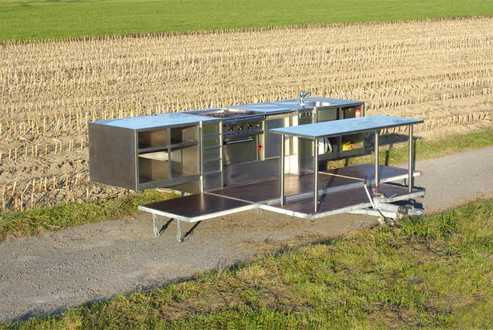 overview-mobile-kitchen